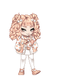 kindredqueen's avatar