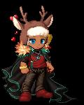 Rag999's avatar