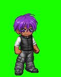 Ultra Leslie Gets CRUNK's avatar