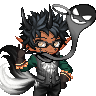 Volzien's avatar