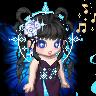 kuran-yuki498's avatar