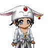Raikyu's avatar