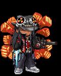 EVILMAL's avatar