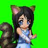 Nyuki's avatar