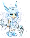 Kayoni's avatar