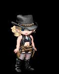 rozen misty white 's avatar