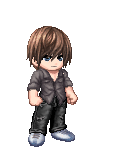 XxKitotsuxX's avatar