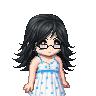 BIink 182's avatar