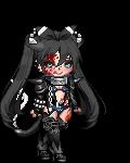 kai yeheting's avatar