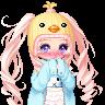DeityCloud's avatar