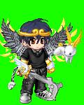 bulldog555's avatar