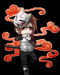 Il Itachi Il's avatar
