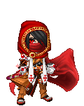 wavemasterbunt's avatar