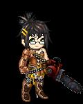 Lucesque's avatar