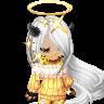 `Ariana's avatar