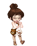 Lavender Hershey's avatar