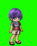xxemobabexx's avatar