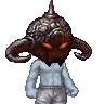Xekaj's avatar