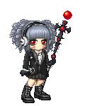 GothicHinataGirl