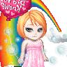 Ruth32's avatar