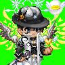 Street Ellusionist's avatar