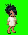 xXx_ClearCrystal_xXx-'s avatar
