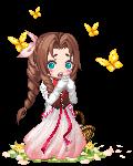 Aerith Maiden's avatar