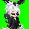 Deceiving_Desires's avatar