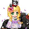 ii_mysterious-angel_ii's avatar