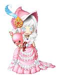 LuuAnnaLee's avatar