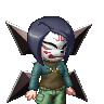 Haku95's avatar