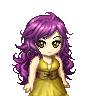 skyegaze's avatar