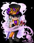 Ravin-Ember's avatar