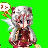 Ninna_Mizuno's avatar