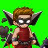 Mikey4567890's avatar