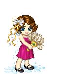 Surly sweetypie's avatar