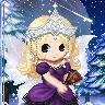 Rawritsmex3 's avatar