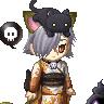 Yamibito's avatar