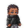 SOAX's avatar