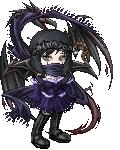 darkcrimsongoth