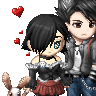Emo Green Day lover's avatar