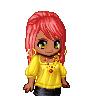 Ni-Ni Simone's avatar