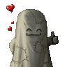 secrets_lies_darkness6661's avatar