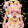 Terriah's avatar