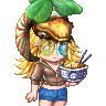 Kiara Kitsune's avatar