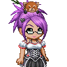belrose's avatar