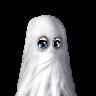 LOVELY EMI's avatar