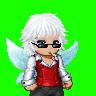 Konoe Hinomaru's avatar