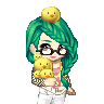 FliggleBobbin's avatar
