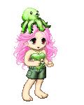 mishay04030's avatar
